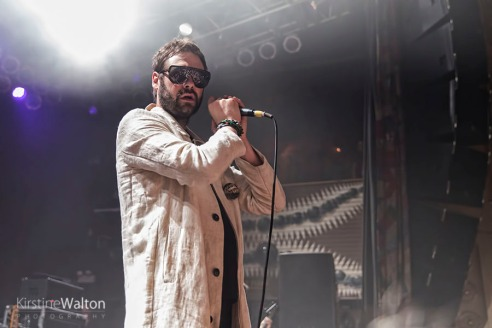 Kasabian-HouseOfBlues-Chicago-IL-20170919-KirstineWalton001