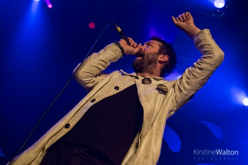 Kasabian-HouseOfBlues-Chicago-IL-20170919-KirstineWalton002