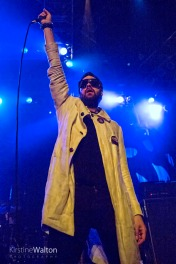 Kasabian-HouseOfBlues-Chicago-IL-20170919-KirstineWalton005