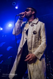 Kasabian-HouseOfBlues-Chicago-IL-20170919-KirstineWalton007
