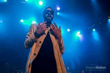 Kasabian-HouseOfBlues-Chicago-IL-20170919-KirstineWalton008