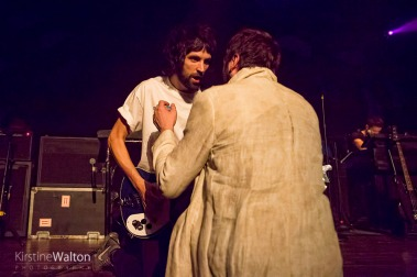 Kasabian-HouseOfBlues-Chicago-IL-20170919-KirstineWalton010