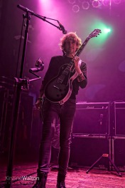 Kasabian-HouseOfBlues-Chicago-IL-20170919-KirstineWalton011