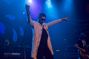 Kasabian-HouseOfBlues-Chicago-IL-20170919-KirstineWalton016