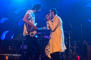 Kasabian-HouseOfBlues-Chicago-IL-20170919-KirstineWalton017