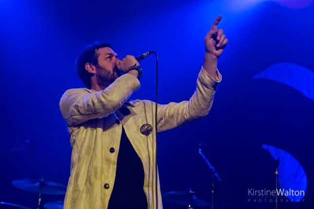 Kasabian-HouseOfBlues-Chicago-IL-20170919-KirstineWalton018