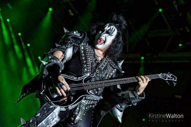 Kiss-ChicagoOpenAir-Bridgeview-IL-20170714-KirstineWalton008