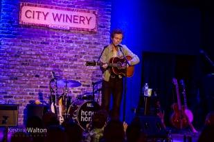 KoreyDane-City-Winery-Chicago-IL-20171004-KirstineWalton002