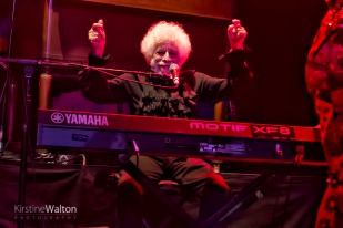 LittleSteven-HouseOfBlues-Chicago-IL-20171008-KirstineWalton005