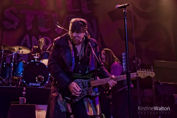 LittleSteven-HouseOfBlues-Chicago-IL-20171008-KirstineWalton011