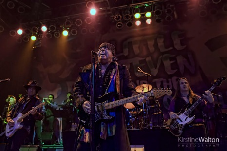 LittleSteven-HouseOfBlues-Chicago-IL-20171008-KirstineWalton013