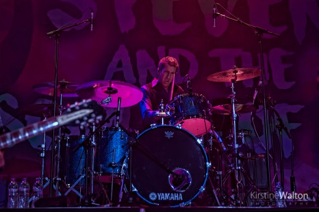 LittleSteven-HouseOfBlues-Chicago-IL-20171008-KirstineWalton018