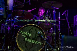 ManTheMighty-JoesLive-Rosemont-IL-20171211-KirstineWalton007