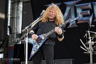 Megadeth-ChicagoOpenAir-Bridgeview-IL-20170714-KirstineWalton001