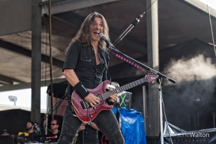 Megadeth-ChicagoOpenAir-Bridgeview-IL-20170714-KirstineWalton002