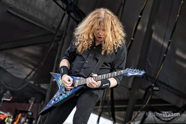 Megadeth-ChicagoOpenAir-Bridgeview-IL-20170714-KirstineWalton003