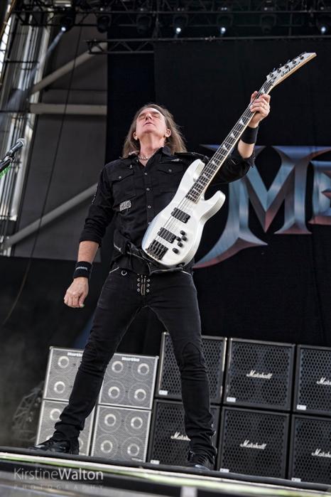Megadeth-ChicagoOpenAir-Bridgeview-IL-20170714-KirstineWalton004