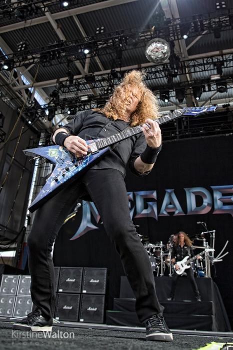 Megadeth-ChicagoOpenAir-Bridgeview-IL-20170714-KirstineWalton005