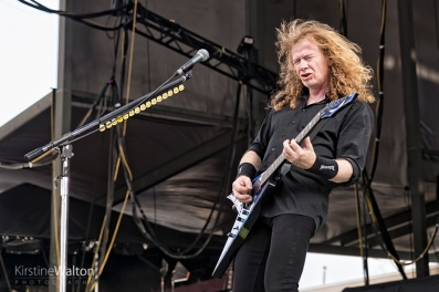 Megadeth-ChicagoOpenAir-Bridgeview-IL-20170714-KirstineWalton006