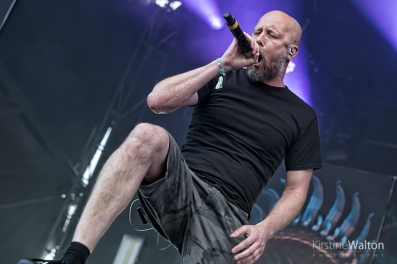Meshuggah-ChicagoOpenAir-Bridgeview-IL-20170714-KirstineWalton001