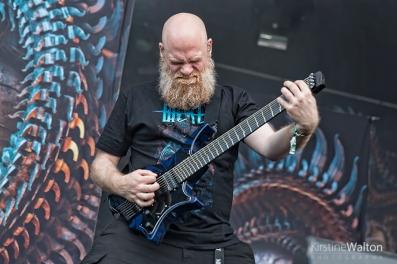 Meshuggah-ChicagoOpenAir-Bridgeview-IL-20170714-KirstineWalton002