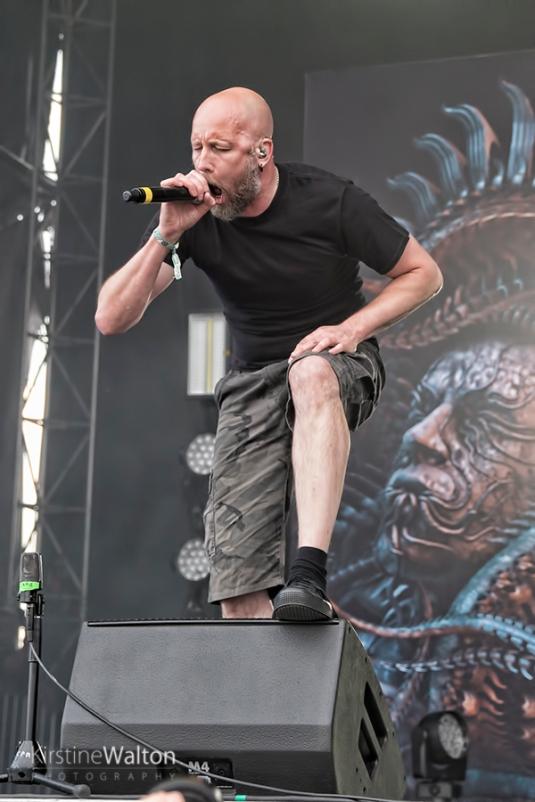 Meshuggah-ChicagoOpenAir-Bridgeview-IL-20170714-KirstineWalton003