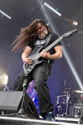Meshuggah-ChicagoOpenAir-Bridgeview-IL-20170714-KirstineWalton005