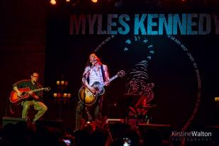 MylesKennedy-Rochaus-WestDundee-IL-20180525-KirstineWalton019