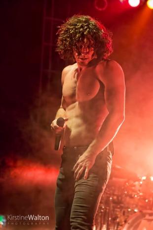 NothingMore-RiotFest-Chicago-IL-20170915-KirstineWalton004