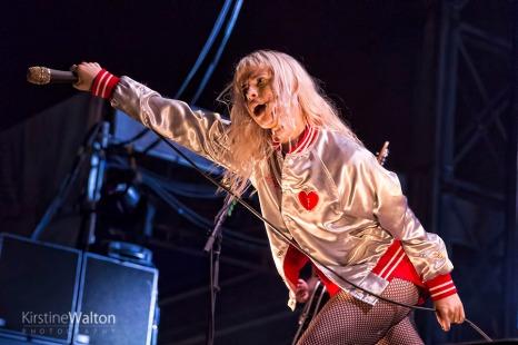 Paramore-RiotFest-Chicago-IL-20170917-KirstineWalton001