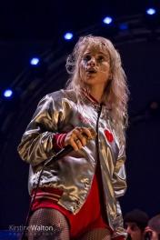 Paramore-RiotFest-Chicago-IL-20170917-KirstineWalton005