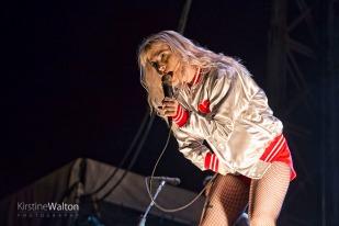 Paramore-RiotFest-Chicago-IL-20170917-KirstineWalton007