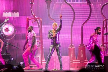 Pink-UnitedCenter-Chicago-IL-20180309-KirstineWalton003