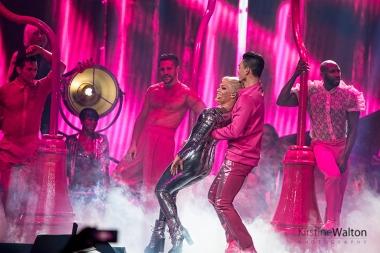 Pink-UnitedCenter-Chicago-IL-20180309-KirstineWalton019