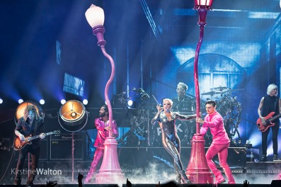 Pink-UnitedCenter-Chicago-IL-20180309-KirstineWalton025