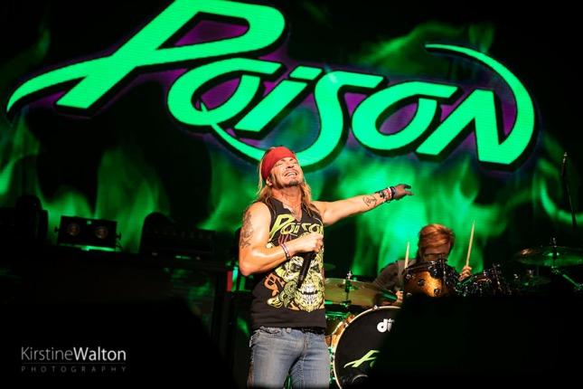 Poison-HollywoodCasinoAmphitheater-TinleyPark-IL-20180609-KirstineWalton004