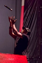 ProphetsOfRage-RiotFest-Chicago-IL-20170917-KirstineWalton010