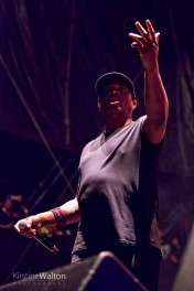 ProphetsOfRage-RiotFest-Chicago-IL-20170917-KirstineWalton012