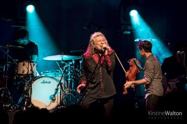 RobertPlant-RivieraTheater-Chicago-IL-20180220-KirstineWalton001