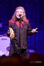 RobertPlant-RivieraTheater-Chicago-IL-20180220-KirstineWalton007