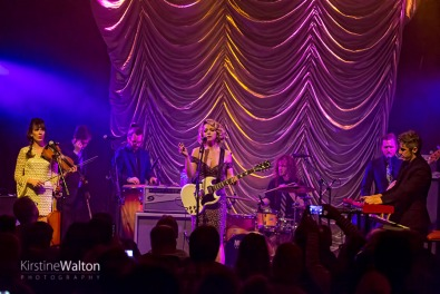 SamanthaFish-Lincoln Hall-Chicago-IL-20180131-KirstineWalton006