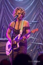 SamanthaFish-Lincoln Hall-Chicago-IL-20180131-KirstineWalton008
