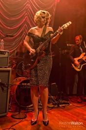 SamanthaFish-Lincoln Hall-Chicago-IL-20180131-KirstineWalton009
