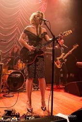 SamanthaFish-Lincoln Hall-Chicago-IL-20180131-KirstineWalton013