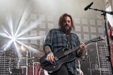 Seether-ChicagoOpenAir-Bridgeview-IL-20170715-KirstineWalton001