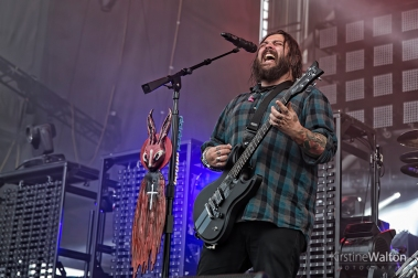 Seether-ChicagoOpenAir-Bridgeview-IL-20170715-KirstineWalton003