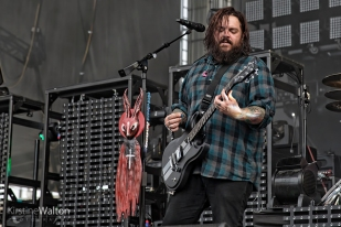 Seether-ChicagoOpenAir-Bridgeview-IL-20170715-KirstineWalton006