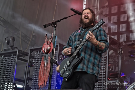 Seether-ChicagoOpenAir-Bridgeview-IL-20170715-KirstineWalton008