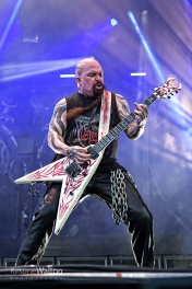 Slayer-ChicagoOpenAir-Bridgeview-IL-20170716-KirstineWalton0009