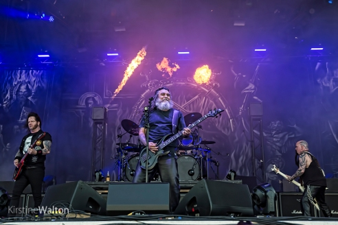 Slayer-ChicagoOpenAir-Bridgeview-IL-20170716-KirstineWalton002